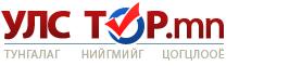 www.ulstur.mn