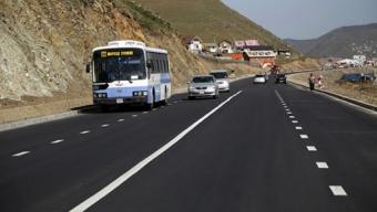 Зуслан чиглэлийн автобус маргаашаас буюу 06-р сарын 05-наас явж эхэлнэ