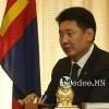 Монгол Улсын Ерөнхий сайдыг хүлээж авах бэлтгэл хангагдаагүй гэж мэдэгджээ