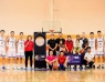 Монгол хөвгүүд дэлхийн аварга боллоо