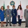 Бразил, Монголын парламентын бүлгийн гишүүдийн анхдугаар хурал зохион байгуулагдав