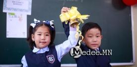СУРВАЛЖЛАГА: Сурагчийн дүрэмт хувцас 59-130 мянга, дэвтэр 200-2500 төгрөгөөр худалдаалагдаж байна