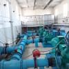 Нийслэлийн ундны усны цацрагийн аюултай байдалд шалгалт хийжээ
