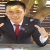 С.Мандахбат: Австрали нь АНУ, Хятадаас хөрөнгө оруулалтаа татдаг