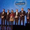 Монгол улс Азийн санхүүгийн салбарын 3 шагналыг хүртлээ
