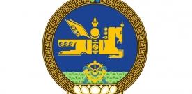 Монгол Улсын Ерөнхийлөгч Х.Баттулга нэр бүхий хүмүүст Бөхийн холбоонд үүссэн зөрчил, тэмцлийг таслан зогсоох тухай албан бичиг хүргүүлэв