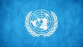 НҮБ-ын түүхэнд анх удаа чуулга уулзалтад төрийн тэргүүнүүд оролцохгүй