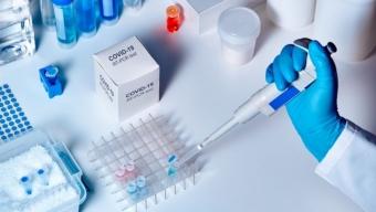 ЭМЯ: 26 тохиолдол шинээр бүртгэгдэж дотоодын халдвар 172 боллоо