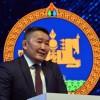 Монгол Улсын Ерөнхийлөгч Х.Баттулга: Бизнес эрхлэгч бүсгүйчүүдийг төрийн зүгээс эн тэргүүнд дэмжих боломж бол төрийн худалдан авалтыг дотоодын үйлвэрлэл, үйлчилгээгээр бүрэн хангах явдал юм