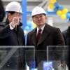 Монгол Улсын Ерөнхийлөгч Х.Баттулга: Утаа, ажилгүйдэл, ядуурлыг бууруулахад барилгын автомат, стандартын үйлдвэр ашиглалтад орсон нь том түлхэц болно
