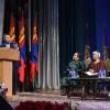 """Монгол Улсын Ерөнхийлөгч Х.Баттулга: Тулгамдсан асуудлаа иргэд өөрсдөө ярьж УИХ, Засгийн газарт """"ташуур"""" өгөх ёстой, зөвхөн би биш бүгдээрээ ярилцъя"""
