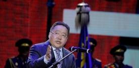 Монгол Улсын Ерөнхийлөгч, Зэвсэгт хүчний ерөнхий командлагч Ц.Элбэгдорж: Онцгой байдлын алба бол төр, ард түмний зүгээс хайрлаж, дэмжиж явах ёстой алба юм. Та бүхэн ард түмэн, төрийнхөө итгэл, хүндэтгэлийг дааж яваарай