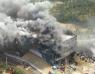 Инчеонд барилга дээр гал гарч 38 ажилчин амь үрэгджээ