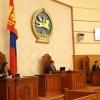 Монгол Улсын Ерөнхийлөгч Ц.Элбэгдорж: Монгол Улсын нийтлэг эрх ашигт нийцэхгүй шийдвэр гаргаж байна