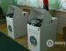 Хэнтийн нөхөн сонгуульд нэр дэвшигчид есдүгээр сарын 14-нд тодорно