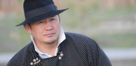 Монгол Улсын Ерөнхийлөгч Х.Баттулга Үндэсний их баяр наадмыг хааж үг хэллээ