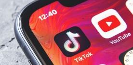 "Microsoft компани TikTok-ийг ""булаах"" уу?"