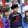 """""""Дээлтэй Монгол"""" наадамд Буриад, Якут, Өвөр Монголын төлөөлөл оролцоно"""