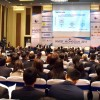 """Инвест Монголиа"" амжилттай болж өндөрлөлөө"