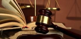 Өнөөдрөөс хэрэгжиж эхлэх хууль, тогтоол, шийдвэрүүд