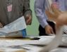 Сонгуулийн үйл ажиллагаанд ажиглалт, хяналт хийх ТББ-уудыг бүртгэлээ