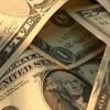"""Доллар """"суларч"""" эхэллээ"""