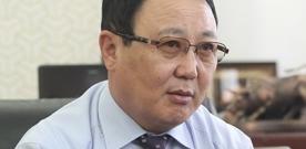 Д.Дорлигжав: Хууль бусаар чагнавал нотлох баримт болохгүй