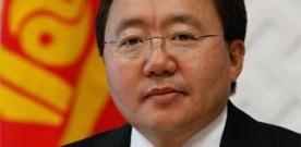 """Монгол Улсын Ерөнхийлөгч """"Шинжлэх ухаан, технологи, инновацийн экосистем"""" уулзалтад оролцогчдод илгээлт явуулав"""