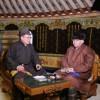 Монгол Улсын Ерөнхийлөгч Цахиагийн Элбэгдорж: Өвлийг өнтэй давахад төлөвлөгөө, бэлтгэл хэрэгтэй