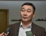 Ц.Ганхуяг: ИЗНН 2-3 хоногт нэр дэвшигчдээ тодруулна
