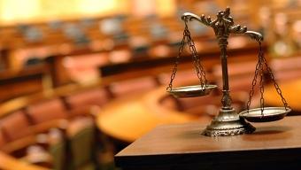 Үнэмлэхүй олонх Үндсэн хуулийг өөрчилж чадах уу?