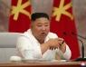 Хойд Солонгост онц байдал зарлалаа