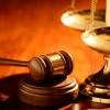 Гурван хуулийг нэг хууль болгожээ