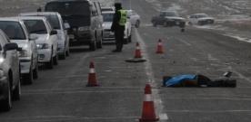 Өвөрхангай явах замд МАХН-ын хоёр ч залуу амиа алдлаа