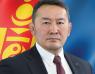Ерөнхийлөгч Х.Баттулга Японы Ерөнхий сайд Ёшихидэ Сүгад баяр хүргэж, захидал илгээлээ
