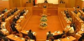 Засгийн газрын хуралдаан болно