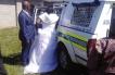 Коронавирусийн үеэр хуримын ёслолд оролцсон 50 хүнийг баривчилжээ
