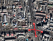 Зүүн дөрвөн замын уулзварын хөдөлгөөнийг дөрөв хоног хязгаарлана