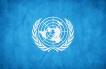 НҮБ Монгол Улсын Засгийн газарт хандан мэдэгдэл гаргав