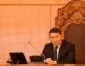 Ерөнхийлөгч Үндэсний аюулгүй байдлын зөвлөлийн хуралдаан зарлалаа