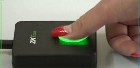 ЭМД-аар хөнгөлөлт эдлэх иргэд хурууны хээгээр үйлчлүүлнэ