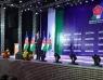 МАХН-ын ээлжит бус чуулганд 1019 төлөөлөгч оролцож байна МАХН-ын ээлжит бус чуулганд 1019 төлөөлөгч оролцож байна  МАХН-ын Бага чуулганы хуралдаанд ээлжит