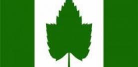 МНН-ын 25 жилийн ой болж байна