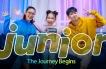 JUNIOR багц хүүхэд залуустай хамт санхүүгийн аяллаа эхлүүлэхэд бэлэн боллоо