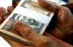 Зээлгүй ахмадуудын данс руу сая төгрөгийн мөнгөн тэтгэмж шилжүүлнэ